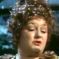 Adelle Carry on Christmas 1973