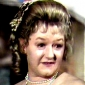 Lady Rhoda Cockhorse Carry on Christmas: Carry on Stuffing 1972
