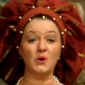 Madrigal Singer 4 Carry on Christmas: Carry on Stuffing 1972
