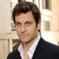 Davis Draper played by Peter Hermann