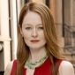 Juliet Draper played by Miranda Otto