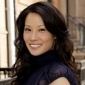Mia Mason played by Lucy Liu