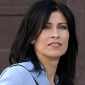 Amy Harkinplayed by Nancy McKeon