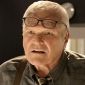 Andy Goodmanplayed by Brian Dennehy
