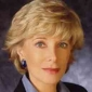 Herself - Co-Anchor (2)played by Lesley Stahl