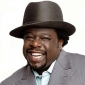 Himself - Host Cedric the Entertainer Presents