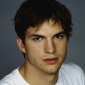 Ashton Kutcher played by ashton_kutcher