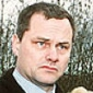 Jack Dee played by Jack Dee (i)