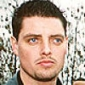 Keith Duffy played by Keith Duffy