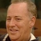 Michael Barrymore played by Michael Barrymore