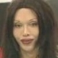 Pete Burns played by Pete Burns