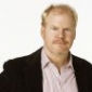 Jim Gaffigan Celebrity Charades