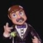 Nick Diamond (2) Celebrity Deathmatch