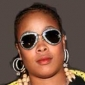 Da Brat played by Da Brat