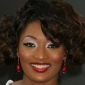 Toccara Jones played by Toccara Jones