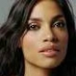 Rosario Dawson Celebrity Poker Showdown