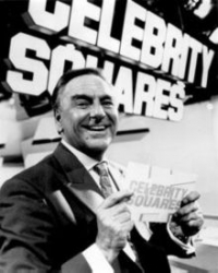 Celebrity Squares (UK) tv show photo