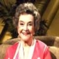 Beryl Reidplayed by Beryl Reid