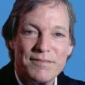 Alexander McKeag played by Richard Chamberlain
