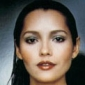 Clay Basket played by Barbara Carrera