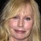 Lise Bockweiss played by Sally Kellerman