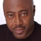 Announcerplayed by Donnell Rawlings