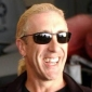Dee Sniderplayed by Dee Snider