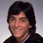 Charles played by Scott Baio