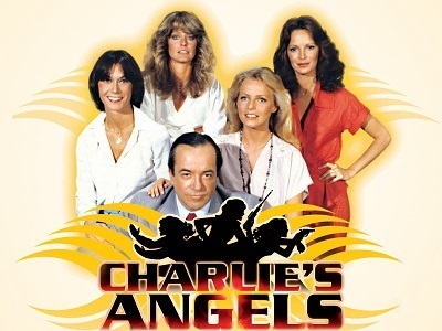 external image charlies_angels-show.jpg