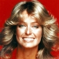 Jill Munroeplayed by Farrah Fawcett