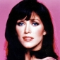 Julie Rogersplayed by Tanya Roberts