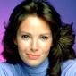 Kelly Garrett played by Jaclyn Smith