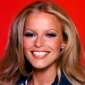 Kris Munroeplayed by Cheryl Ladd