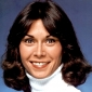 Sabrina Duncan played by Kate Jackson