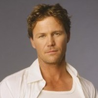 Leo Wyatt played by Brian Krause