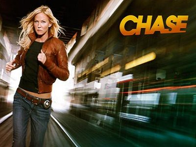 Chase tv show photo