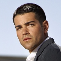 Luke Watson played by Jesse Metcalfe