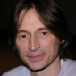 Robert Carlyle Chewin' The Fat (UK)