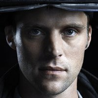 Matthew Casey played by Jesse Spencer
