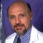 Dr. Phillip Watters played by Hector Elizondo