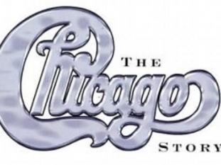 Chicago Story tv show photo