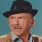 Ed Brown played by Jack Albertson