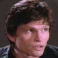 Dodgerplayed by Jeff Kober