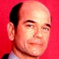 Dr. Richardplayed by Robert Picardo
