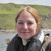 Alice Roberts Coast (UK)