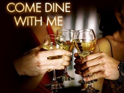 Come Dine With Me (UK) tv show photo