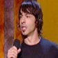Arj Barker played by Arj Barker