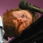 Zach Galifianakis Comedy Central Presents
