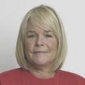 Linda Robson Comic Relief Does Fame Academy (UK)