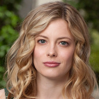 Brittaplayed by Gillian Jacobs